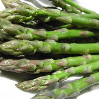 ASPARAGUS  'CONNOVER'S COLOSSAL' vegetable garden 25 seeds