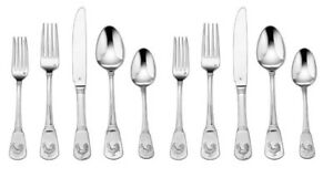 Cuisinart-20-Piece-Flatware-Set-French-Rooster