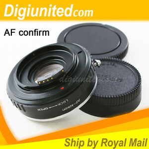 AF-Confirm-Sony-Minolta-Alpha-AF-A-lens-to-Nikon-F-mount-adapter-D750-D810-D7300