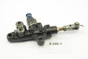 Yamaha-YZF-R1-RN09-Bj-2002-Bremspumpe-Bremszylinder-hinten