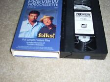 folks 1992 full movie download