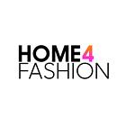 home4fashion