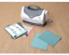 Sizzix-Texture-Boutique-Embossing-Machine-With-2-Embossing-Pads-And-1-Shim-2019 thumbnail 7