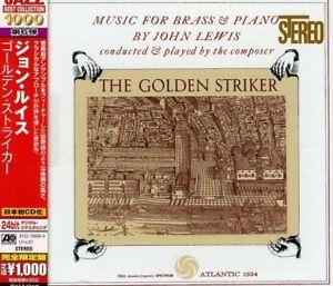 John-Lewis-The-Golden-Striker-CD