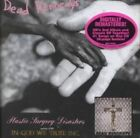 Plastic Surgery Disasters in God We Trust Inc 767004290126 by Dead Kennedys CD