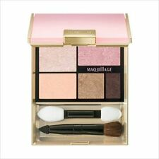 SHISEIDO MAQUILLAGE True Eye Shadow / Color PK363  from Japan New