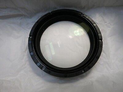 Mark 1 Usadas Canon EF 24-70mm F//2.8 2.8 L USM Lente principal piezas de PCB YG2-2288