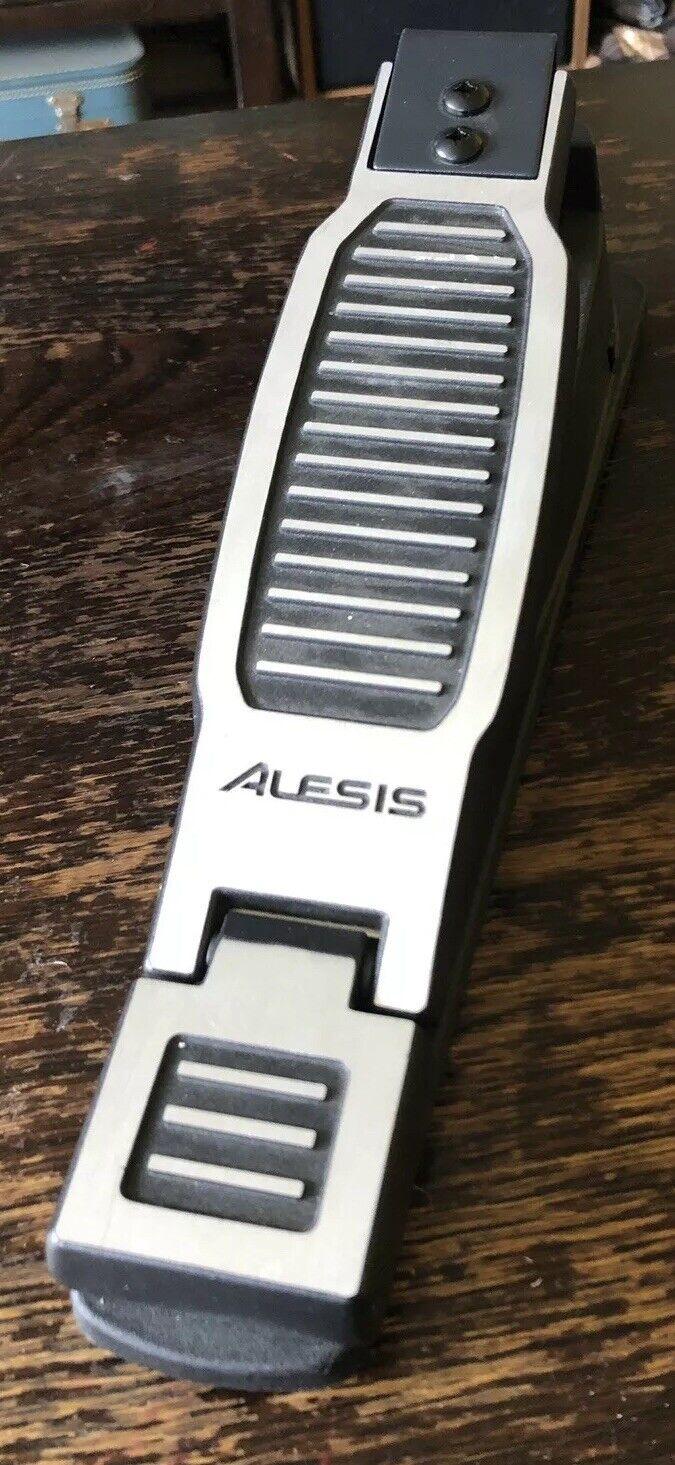 Alesis RealHat Hi Hat Control Pedal DMHat