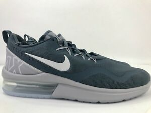 cheap for discount 70162 16d6a Image is loading New-Nike-Air-Max-Fury-Men-039-s-