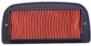418941-Air-Filter-Yamaha-YZF-R1-02-03-HFA4916