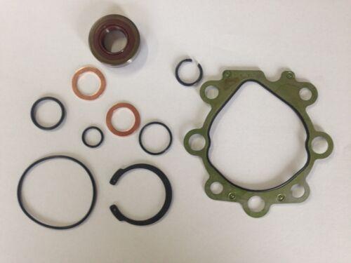 8416 Toyota Power Steering Pump Seal Kit