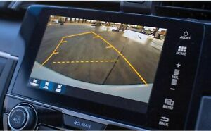 Learning about ADAS-Advanced Driver Assistance System