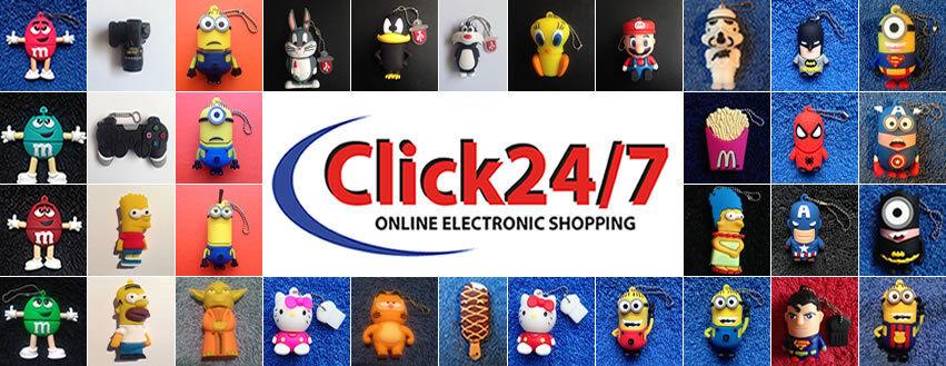 click247uk
