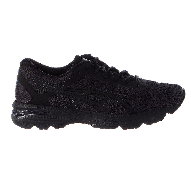 Asics  GT-1000 6 Running-Shoes  - Mens