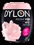 miniatura 20 - Dylon ® (3 CONF.) Macchina Dye BACCELLI 350g