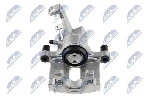 Neuf Étrier de frein arrière gauche pour JAGUAR XJ 2003 XK 2006-2014//HZT-JG-002// />