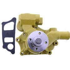 6204 61 1101 Water Pump For Komatsu 4d95 4d95s 4d95l 3d95s Pc60 5 Pc75uu 2