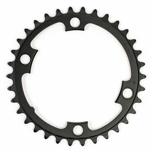 11204c91bdd Shimano Ultegra 11 Speed Chainring Fc-6800 34t for sale online | eBay