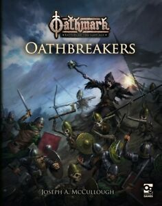 OATHMARK-OATHBREAKERS-OSPREY-NORTHSTAR-NOW