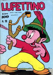 cxc-LUPETTINO-ed-Granelli-1973-n-19