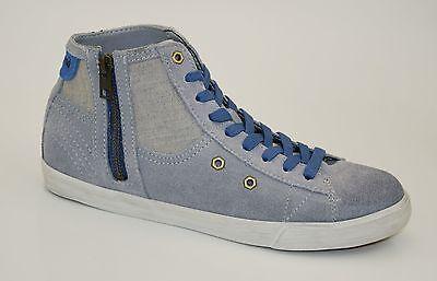 Timberland Glastenbury Zip Chukka M.2 cm Integrated Heel Women Sneakers | eBay