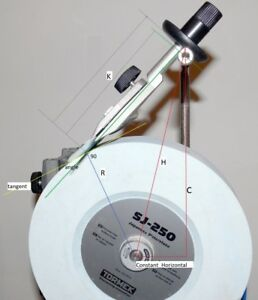 Software-for-Tormek-T-4-T-7-T-8-SuperGrind-2000-and-Tormek-2000