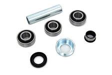 Shovel head ,67-72 FL, FLH front or rear new  hub kit, bearings,spacer,seals