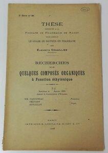 RECHERCHES-SUR-QUELQUES-COMPOSES-ORGANIQUES-A-FONCTION-ETHYLENIQUE-EO-1935