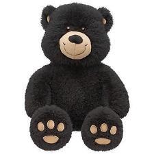 teddy bears ebay