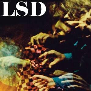 VARIOUS-LSD-DOCUMENTARY-CD-ALLEN-GINSBERG-TIM-LEARY-NEAL-CASSADY-GRATEFUL-DEAD