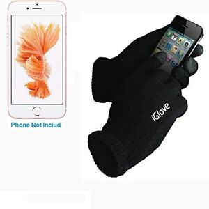 Unisex-Capacitive-Touch-Screen-Gloves-iGloves-Hand-Warmer-for-iPhone-Samsung-LG