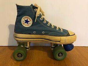 converse style roller skates
