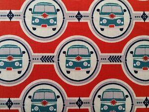 Riley Blake Lovey Dovey Designer Fabric C3651 Red 100/% Cotton fat quarter more