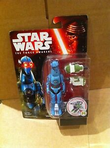Star-Wars-Force-Awakens-PZ-4CO-3-75-action-figure-Combined-Postage