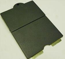 Dell Latitude C840 C800 C810 RAM Memory Lower Bottom Door Cover P/N 2C734
