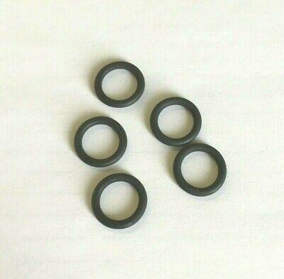 2.5 x 1.5mm Viton 75 O/'Ring 10x