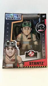 Jada-Metals-Die-Cast-Ghostbusters-MIB-Ray-Stantz-M71