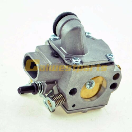Carburetor Carb Fits STL MS361 MS361C Chainsaw Rep Zama C3R-S236 1135-120-0601 C