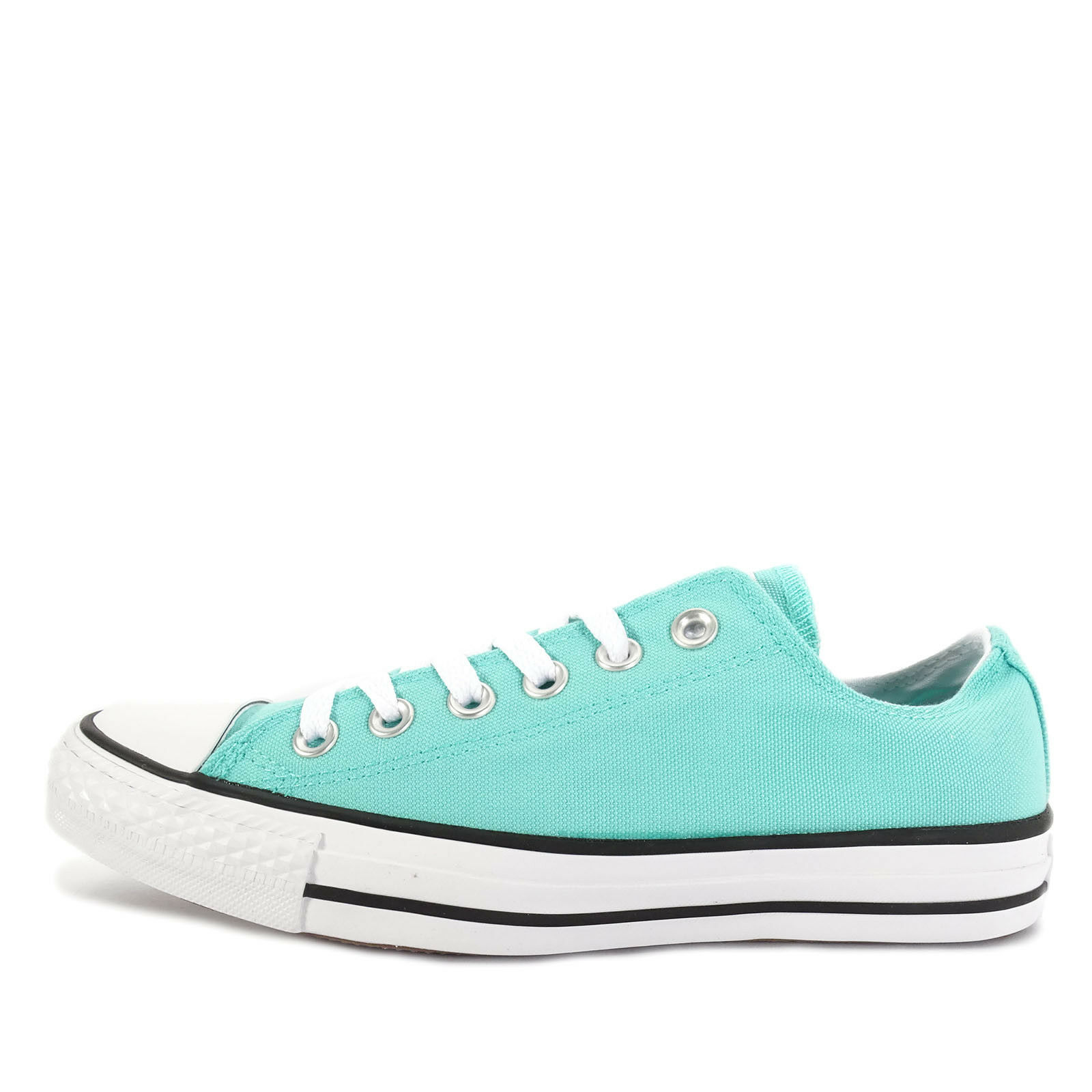 Converse Chuck [152929C] Taylor All Star CTAS [152929C] Chuck Unisex Casual Shoes Clear Jade 389cfe