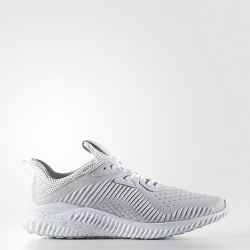 Adidas Men's alphaboune Reigning Champ scarpe Dimensione 6.5  us CG4301  forma unica