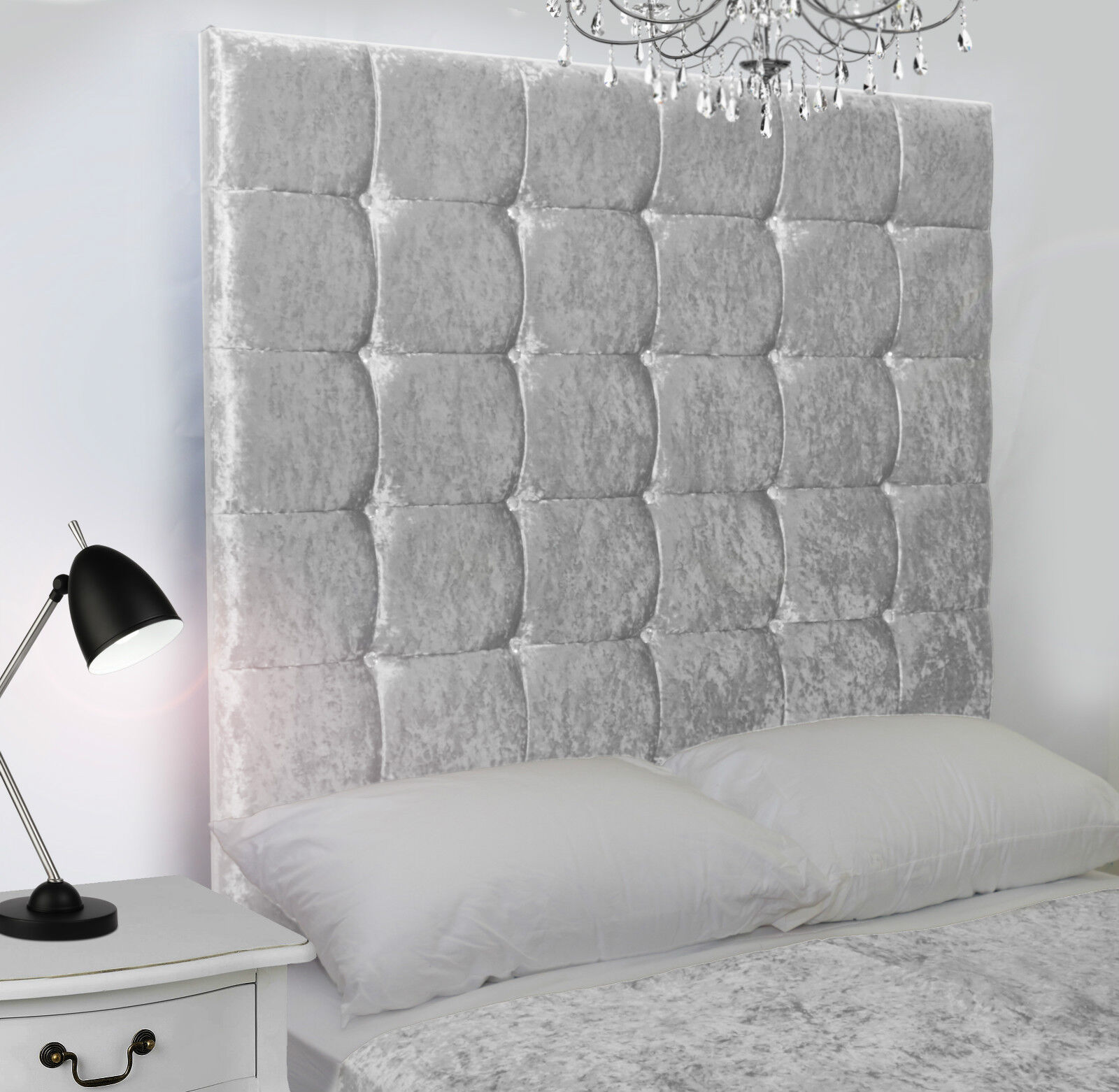Headboards Direct Ebay