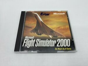 PC-CD-ROM-GAME-MICROSOFT-FLIGHT-SIMULATOR-2000