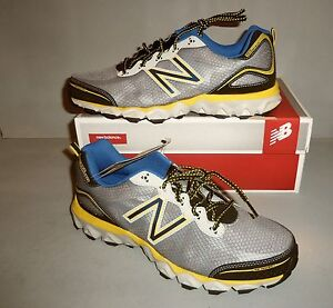 Mt710bg2 Gray Athletic Trail Black Or New Running Shoes Balance S5zFwF
