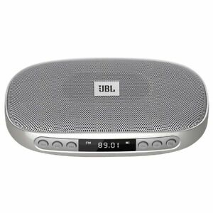 JBL Tune Portable Bluetooth Mobile/Tablet Speaker - 9 Months Warranty - L6O