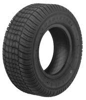 1 165/65-8 c (6 Ply) Kenda Loadstar Snowmobile Trailer Tire 16.5/6.50-8