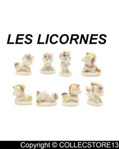 SERIE-COMPLETE-DE-FEVES-LES-LICORNES-NACREES-2020