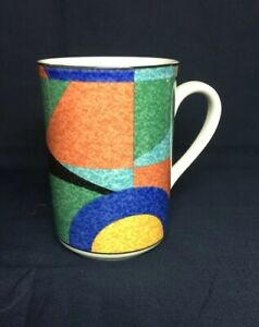 Accent-By-Victoria-amp-Beale-Mugs-Set-Of-4