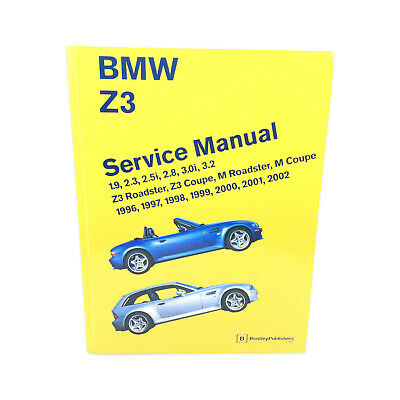 bmw z3 diagram for oe bentley diagram book repair guide service manual for e36 bmw z3 belt diagram repair guide service manual for e36