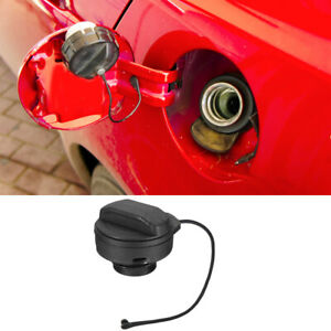 Fuel Tank Cap Line,16117193372 Fuel Tank Cap Cable Wire Car Replacement Accessory