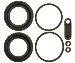 Disc Brake Caliper Seal Kit-Element3 Front,Rear Raybestos WK3275